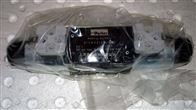 全新原装派克Parker VB064K06VG15 现货