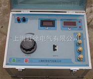 上海旺徐DDL-200AIII三相電流發生器