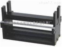 厂家混凝土抗劈裂夹具(方)(圆)价格