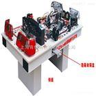 YUY-8048桑塔纳2000GSI仿真电路实验台|全车仿真电路习实台