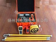 SDXLGZ-120小電流線路故障測試儀