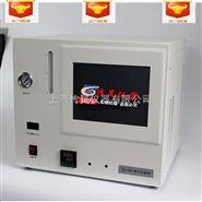 生物质气分析仪