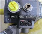 REXROTH叶片泵PV7 CD/N/W系列特价