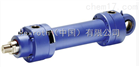 REXROTH液压缸CDH1系列特价销售