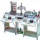 YUY-GJD13现代物流仓储自动化实验系统|光机电一体化实训设备