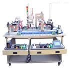 YUYQG-2光机电气一体化控制实训系统|光机电一体化实训设备
