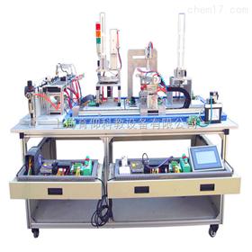 YUYQG-2光机电气一体化控制实训系统