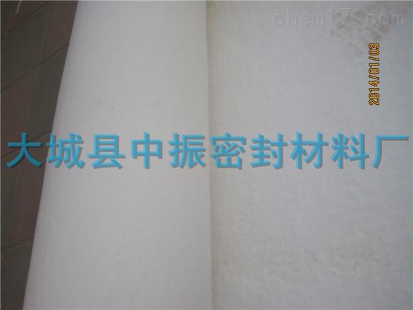 新疆塔城耐高温陶瓷纤维纸、陶瓷纤维垫片现货供应