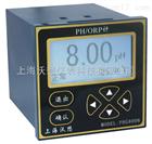 PHG8006在线PH/ORP计