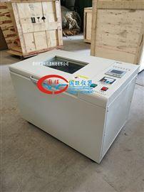 THZ-92C恒温空气浴振荡器