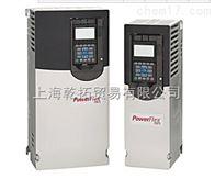 20AB015F0AYNANC0美国罗克韦尔变频器好价格,ab安全变频器特性