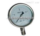 YE-100膜盒压力表 0-0.1Mpa