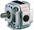 原装正品REXROTH齿轮泵PGF系列