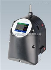 瑞士SIGRIST水中油監測儀