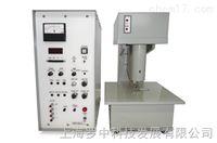 KES-FB3KES-FB3自动压缩测试仪