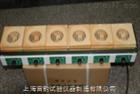 上海六联电炉,万能电炉技术要求