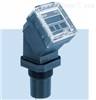BURKERT超声波8175电容式液位变送器