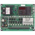 Dwyer DCT1000系列 定时反吹控制器