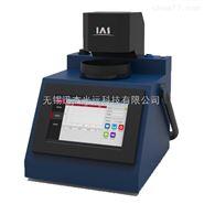 IAS-2000便携式近红外谷物分析仪