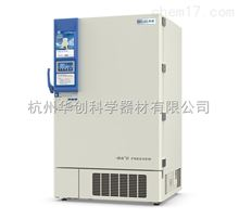 DW-HL858S超低温冷冻存储箱DW-HL858S