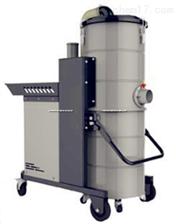 工廠用吸鐵屑大功率吸塵器