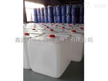 吨桶塑料胆