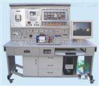 YUY-790C高级电工技术实训考核装置