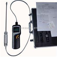 GC510泵吸式硫化氢检测仪H2S气体浓度变送器
