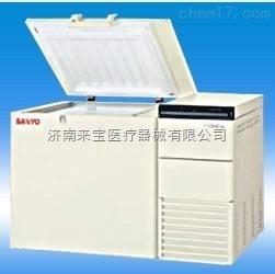 供应松下超低温冰箱MDF-1156