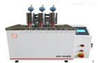 微机维卡软化测定仪,微机型维卡软化测试仪厂家,维卡软化测试仪