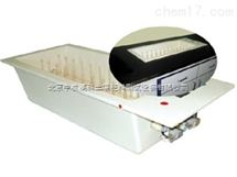 WS-1自动洗涤器