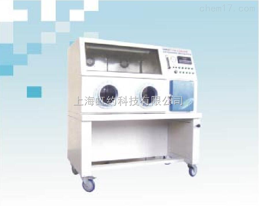 DK/型系列电热恒温水槽