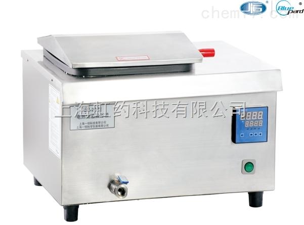 电热恒温油浴锅(恒温槽系列)