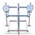 混凝土弹性模量测定仪使用说明、结构