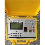 廣州旺徐電氣BOBC-Ⅱ全自動變壓器變比測試儀