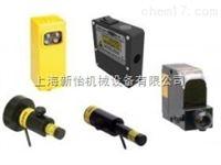 QS18VP6RB美国邦纳Q85VR3LP-B编码器,BANNER MQDC-415传感器,邦纳QS186EB开关价格