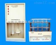 氮磷钙测定仪