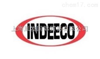 INDEECO工藝空氣加熱器