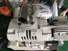 莱宝真空泵维修 进口真空泵维修  真空泵精修