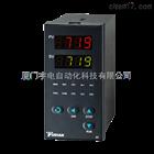 AI-719pAI-719P程序型人工智能温控器