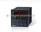 AI-756p高精度人工智能温控器