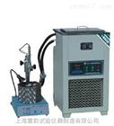供应沥青针入度,高品质针入度仪,高低温针入度仪