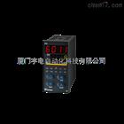 AI-6011AI-6011型交流电流测量仪