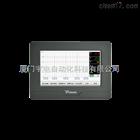 AI-3150/3150W/3190YAI-3150系列分体式无纸记录仪