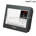 AI-3190S/3190W/3190YAI-3190系列分体式无纸记录仪