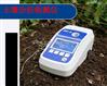 原装进口小巧灵活便携式多功能土壤快速分析检测仪器`