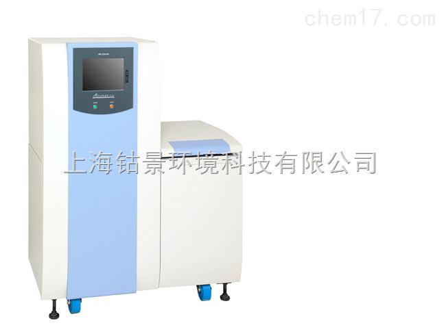 上海钴景环境科技有限公司