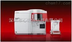耶拿電感耦合等離子體質譜儀ICP-MS