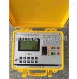 北京旺徐電氣BC3670B全自動變比測試儀
