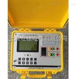 深圳旺徐電氣RXBB-V全自動變比測試儀